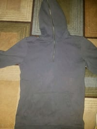 Jack and jones hoodie Edmonton, T6R 0L6