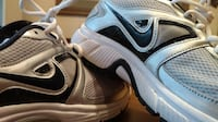 Men's Nike Running Shoes DART 9 Omaha