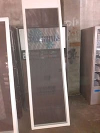 screen doors Omaha, 68108