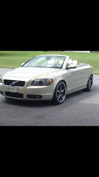 Volvo - C70 - 2006 Baltimore, 21234