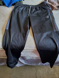 Brand New And 1 Sport Track Suit