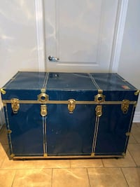 Storage Trunk / Chest