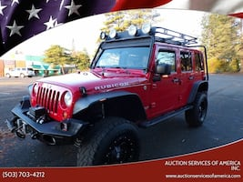 Jeep-Wrangler Unlimited-2012
