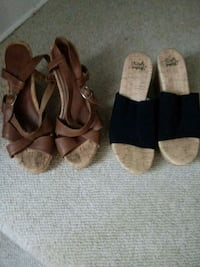 Heels 2 for $5 or $2 each Erie, 16502