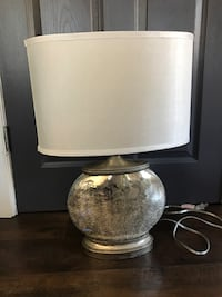 Used Table Lamp For Sale In Syracuse Letgo