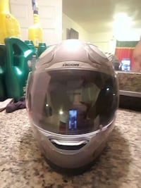 Helmet South El Monte, 91733