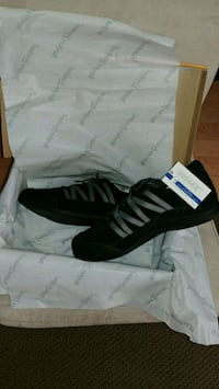 Brand New Drew Bliss Shoes, size 8.5-9 Mississauga, L5M 4J9