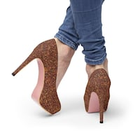 Honeycomb High Heels Mississauga, L5S 1Y1