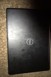 Dell Labtop  Capitol Heights, 20743