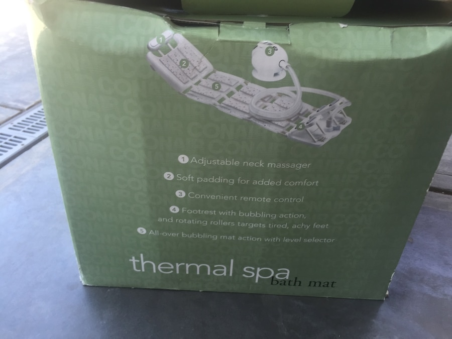 thermal s for sale  Los Angeles