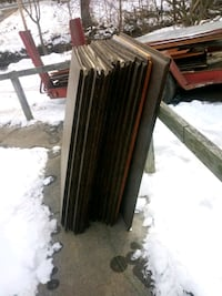 Duct board insulation $5 a piece Martinsburg, 25403