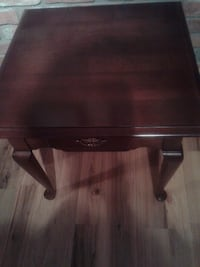 Coffee/End Table North York