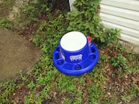 Floating cooler Niceville, 32578
