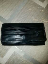 Louis Vuitton Keys Wallet Kensington, 20895