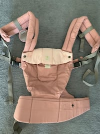 LILLEbaby The Complete Organic Baby Carrier Las Vegas, 89141