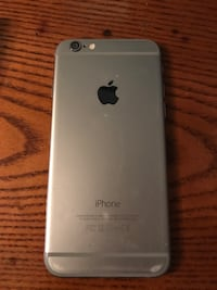 iphone 6 New Braunfels, 78130