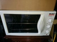 Welbilt Convection Oven ( Large )