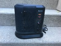 Holmes Thermal Curve Oscillating Heater  Los Angeles, CA, USA