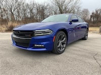 2018 Dodge Charger R/T Louisville