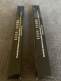 BOBBI BROWN Perfectly Defined Long Wear Brow Pencil Expresso 5