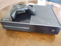 Xbox One Day One Edition  Bakersfield, 93305