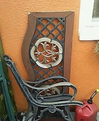 brown and black wooden framed glass door New Orleans, 70118