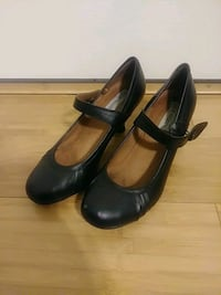 shoes size 8 steve madden Dania Beach, 33004