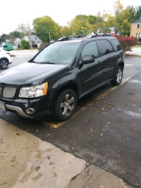 2006 Pontiac Torrent Milwaukee