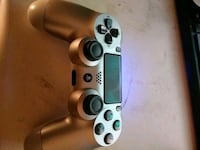 PS4 Controller The Bronx