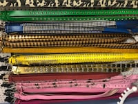 WHOLESALE-LOT-OF-LADIES-FASHION-BELTS-24-styles-MSPR-over-2500-00     WHOLESALE-LOT-OF-LADIES-FASHION-BELTS-24-styles-MSPR-over-2500-00     WHOLESALE-LOT-OF-LADIES-FASHION-BELTS-24-styles-MSPR-over-2500-00     WHOLESALE-LOT-OF-LADIES-FASHION-BELTS-2 Palm Bay