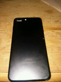 black Sony Xperia android smartphone Bakersfield, 93313