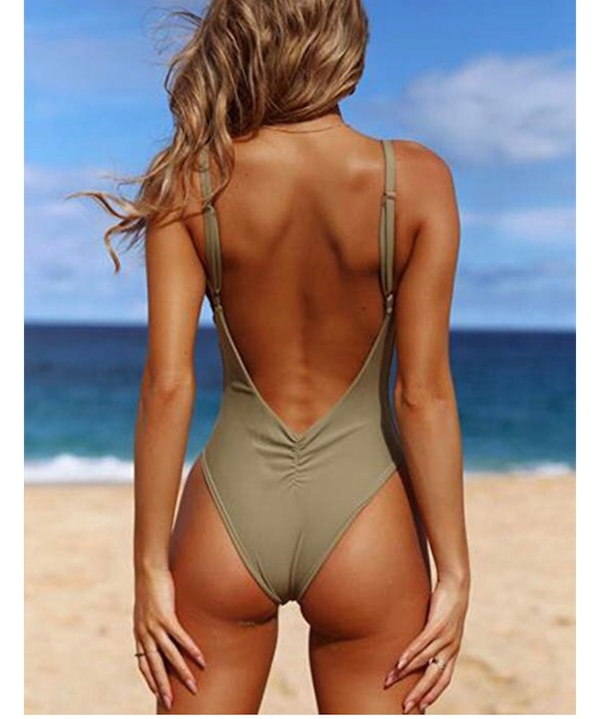 NEW Swimsuit with tag a2829748-f004-4fe2-8fff-a293c3bc9bba