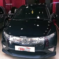 Honda - Civic - 2008 Palma, 07006