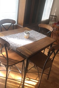 Dining table set 5 pieces Chino Hills, 91709