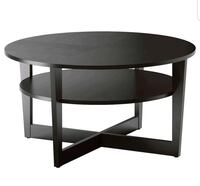 Ikea Coffee Table Fairfax, 22030
