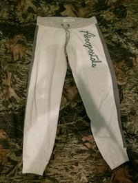 Aeropoatale sweat pants  Greensboro, 21639