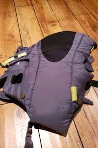 Baby Carrier,  Infantino