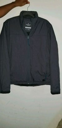 American Eagle water resistant light weight Jacket Manassas, 20110