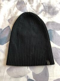 lululemon hat Kitchener, N2A 3P6