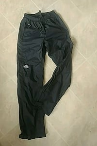 Women's Northface pants sz XS  Winnipeg, R3V 1N1