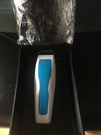 New kit clipper and accessories  Gaithersburg, 20879
