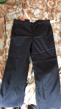 Old Navy new with tags boys  10 straight husky. 2 pairs, $15 each OBO Schenectady, 12303