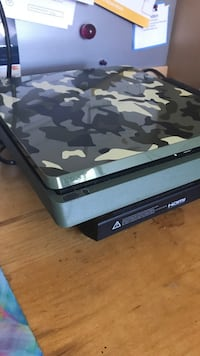 PS4 COD WW2 Limited Edition Sayreville, 08859