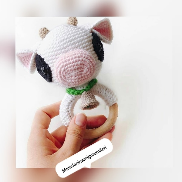 Süperstar Mikrofon | Stuffed toys patterns, Crochet toys patterns ... | 600x600