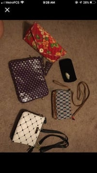7 bags for $6 Victorville, 92395