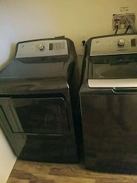 Washer and Dryer North Las Vegas, 89030