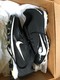 Nike Men's Vapor Fly Baseball Cleats Brand New Leesburg, 20176