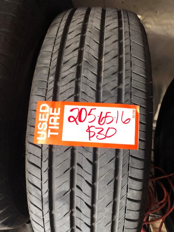 Used Tires Tampa >> New And Used Tires