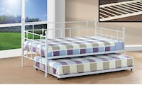 Day Bed null