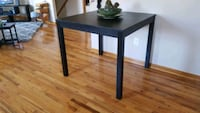 Counter-height table Edgewater, 21037